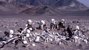 OVDE ŽIVI SMRT Najjezivija mesta na planeti od kojih je jedno U SRBIJI