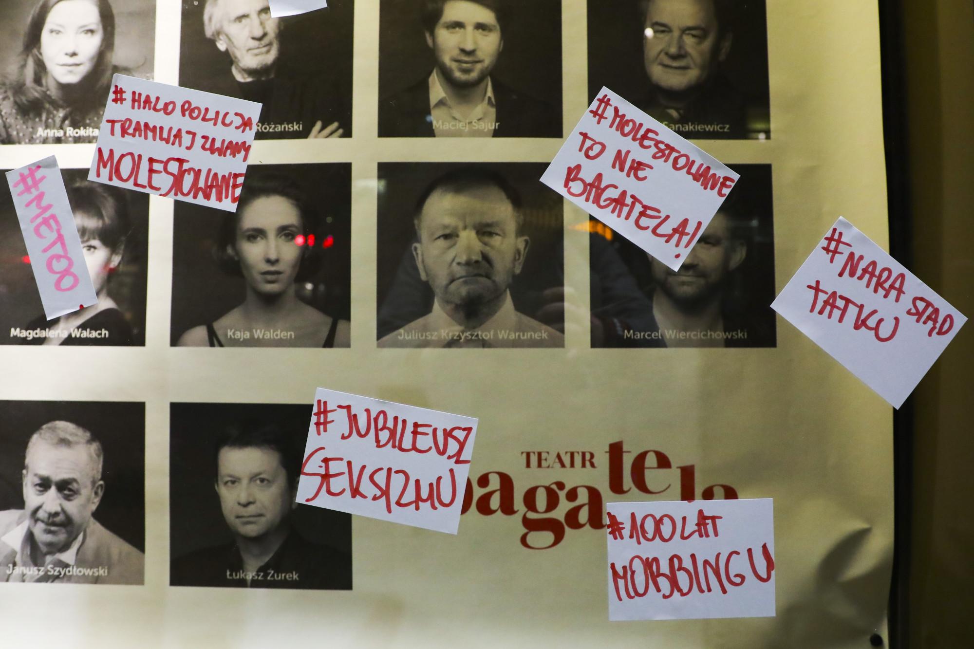 Randki z kobietami i dziewczynami Maopolska gfxevolution.com