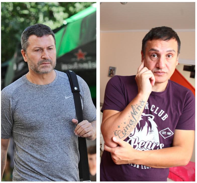 Đole Đogani OPLEO po Gagiju: 'Moja deca ne treba da se STIDE zbog neodgovornih ljudi u familiji!'