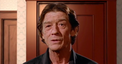 "8. John Hurt – Dr Turner w filmie ""Tender Loving Care"" (1998)"