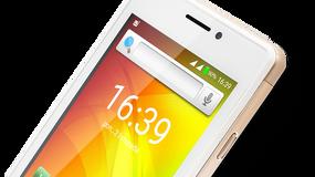 10 najpopularniejszych smartfonów do 200 zł