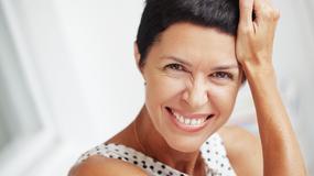 Jak opóźnić starzenie - sześć świetnych sposobów