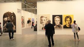 Sztuka współczesna – szansa dla inwestorów?