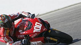 Motocykle: sukcesy Polaków w Mistrzostwach Europy
