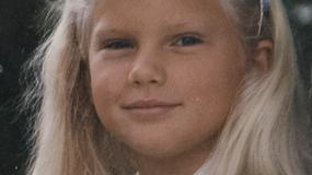Taylor Swift: kiedyś dziewczynka w kowbojkach, dzisiaj największa gwiazda pop