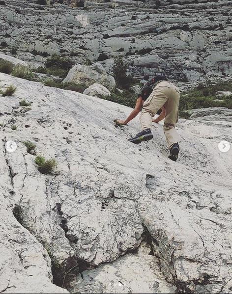 Novak na putu ka vrhu