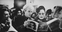 Andy Warhol, TATE Gallery, Londyn, 1971 r.