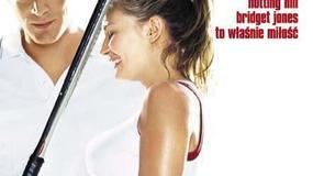 Wimbledon - plakaty