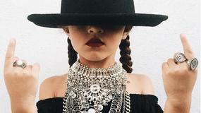 Hit sieci: 5-latka przebrana za Beyonce