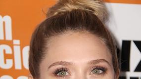Młodsza siostra słynnych bliźniaczek Olsen - podoba Wam się?