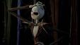 """Miasteczko Halloween"", reż. Henry Selick (1993)"