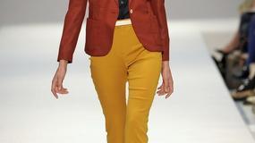 Koszula, spodnie, marynarka - 13 modnych zestawień