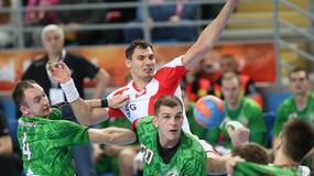 Polska dała sobie wyrwać zwycięstwo z Białorusią [GALERIA]