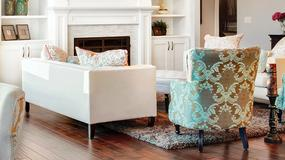 Jak wybrać najlepszy dywan - praktyczne wskazówki
