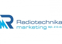 Radiotechnika Marketing
