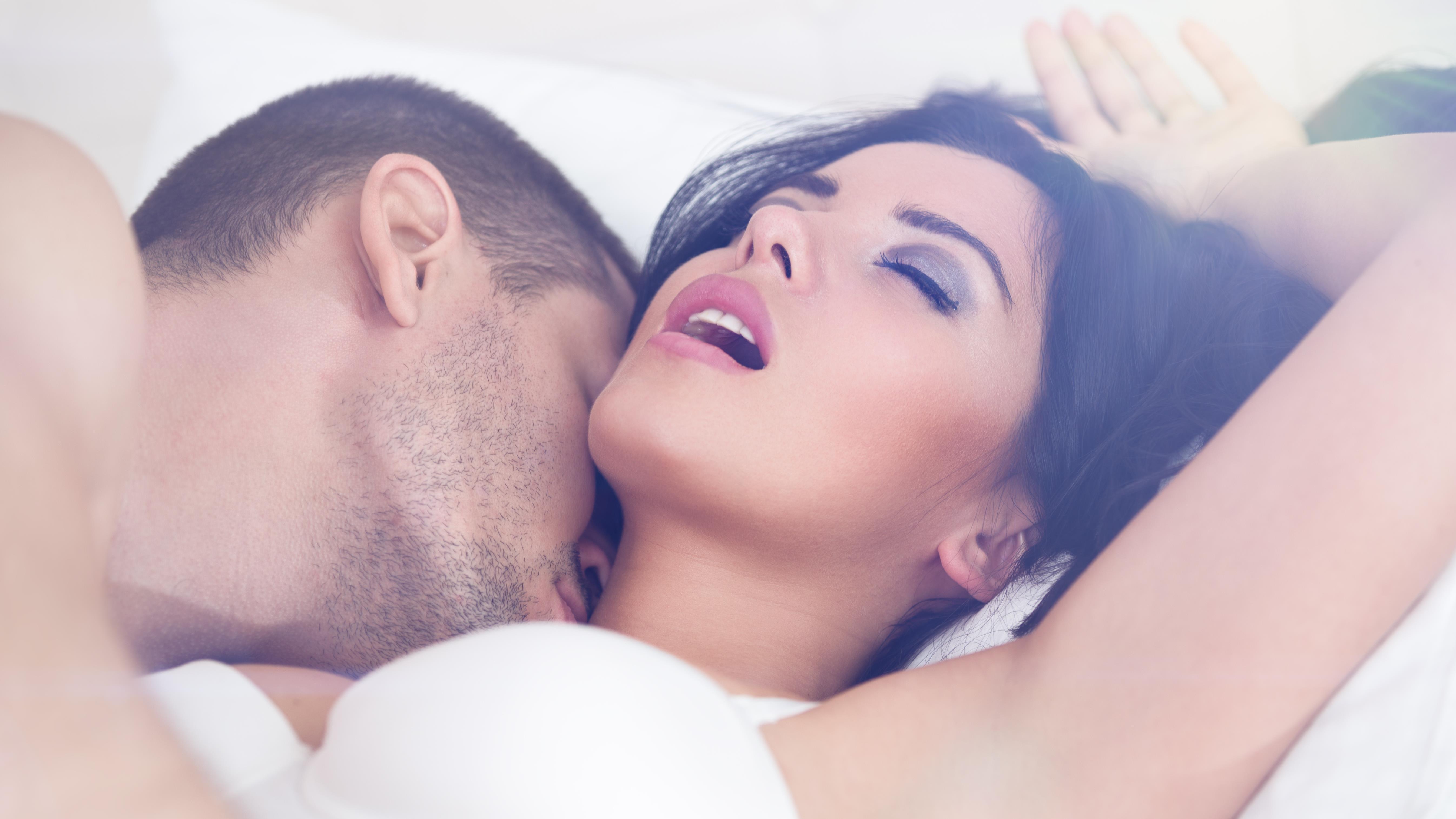 Odurzone gejowskie porno