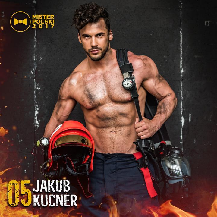 Jakub Kucner (POLAND GLOBAL & SUPRANATIONAL 2018) C8d691ba72639e3ecb8297220f81d618
