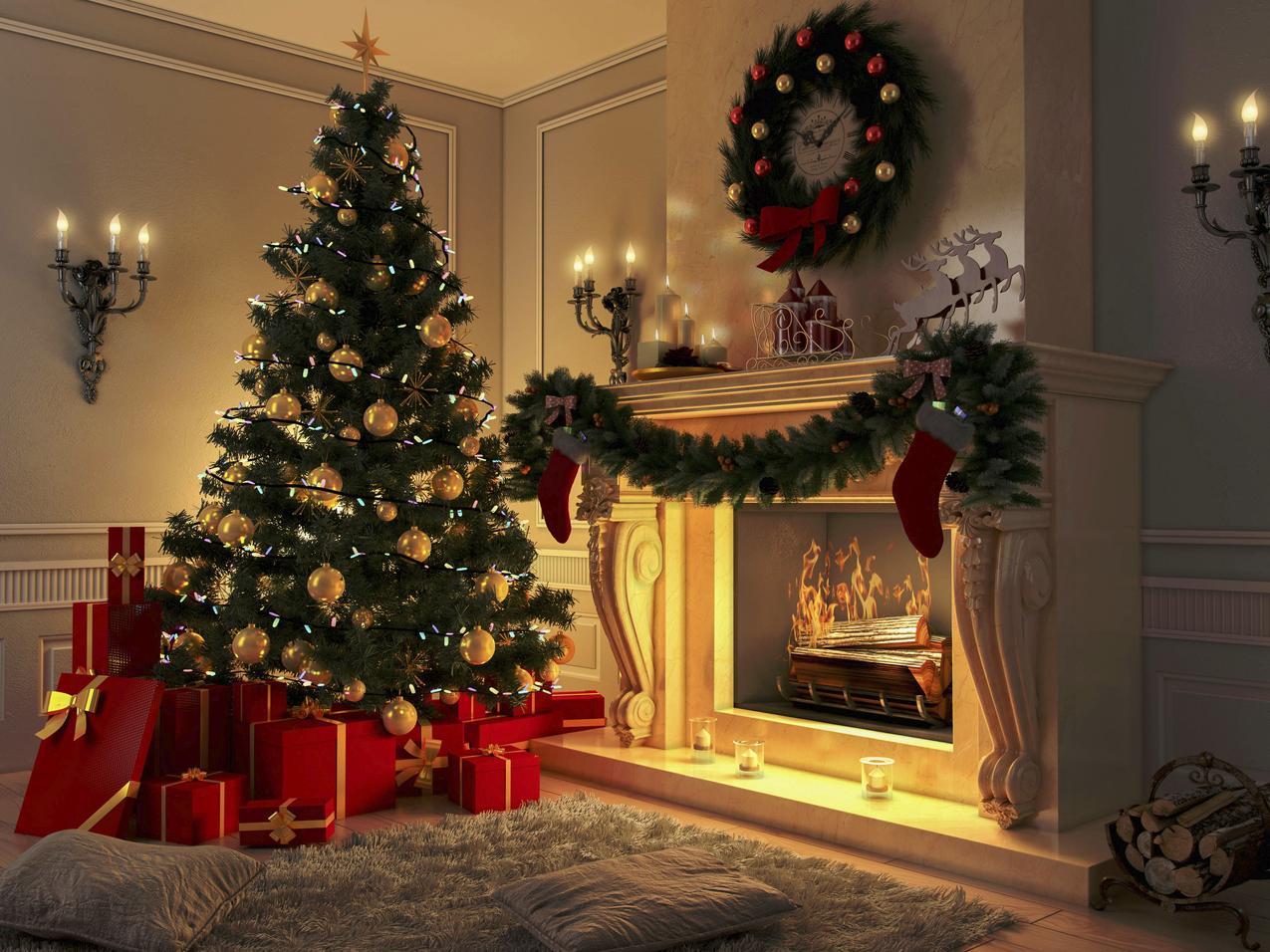 ผลการค้นหารูปภาพสำหรับ christmas