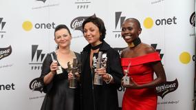 42. Festiwal Filmowy w Gdyni: gwiazdy polskiego kina w specjalnym Studiu Onetu