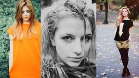 Kasia Hossa - niezwykła sesja Miss Wakacji 2013