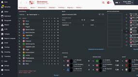 Football Manager 2016 – recenzja. Zwycięskiego składu się nie zmienia