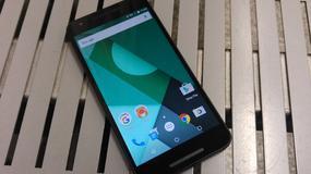 LG Nexus 5X - najbardziej niedoceniony smartfon roku