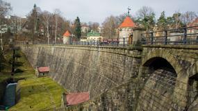 Liberec - atrakcje jednego z najpiękniejszych miast w Czechach