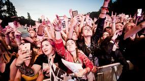 Orange Warsaw Festival 2017, dzień 2.: stolica hipsterów [ZDJĘCIA PUBLICZNOŚCI]