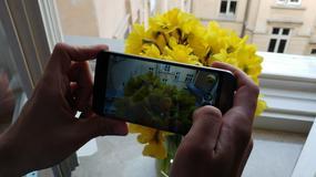 LG G5 - moduły w doborowym towarzystwie