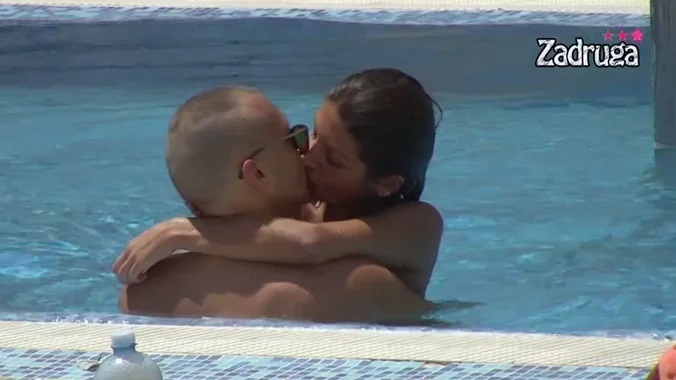 Ivana i Stefan