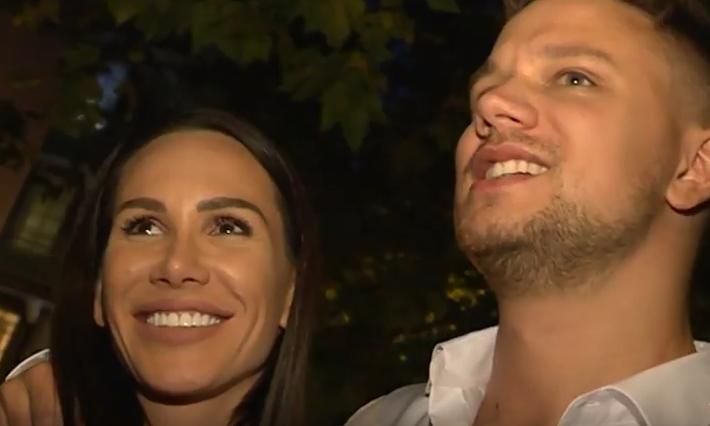 Relja Popović i Nikolija Jovanović