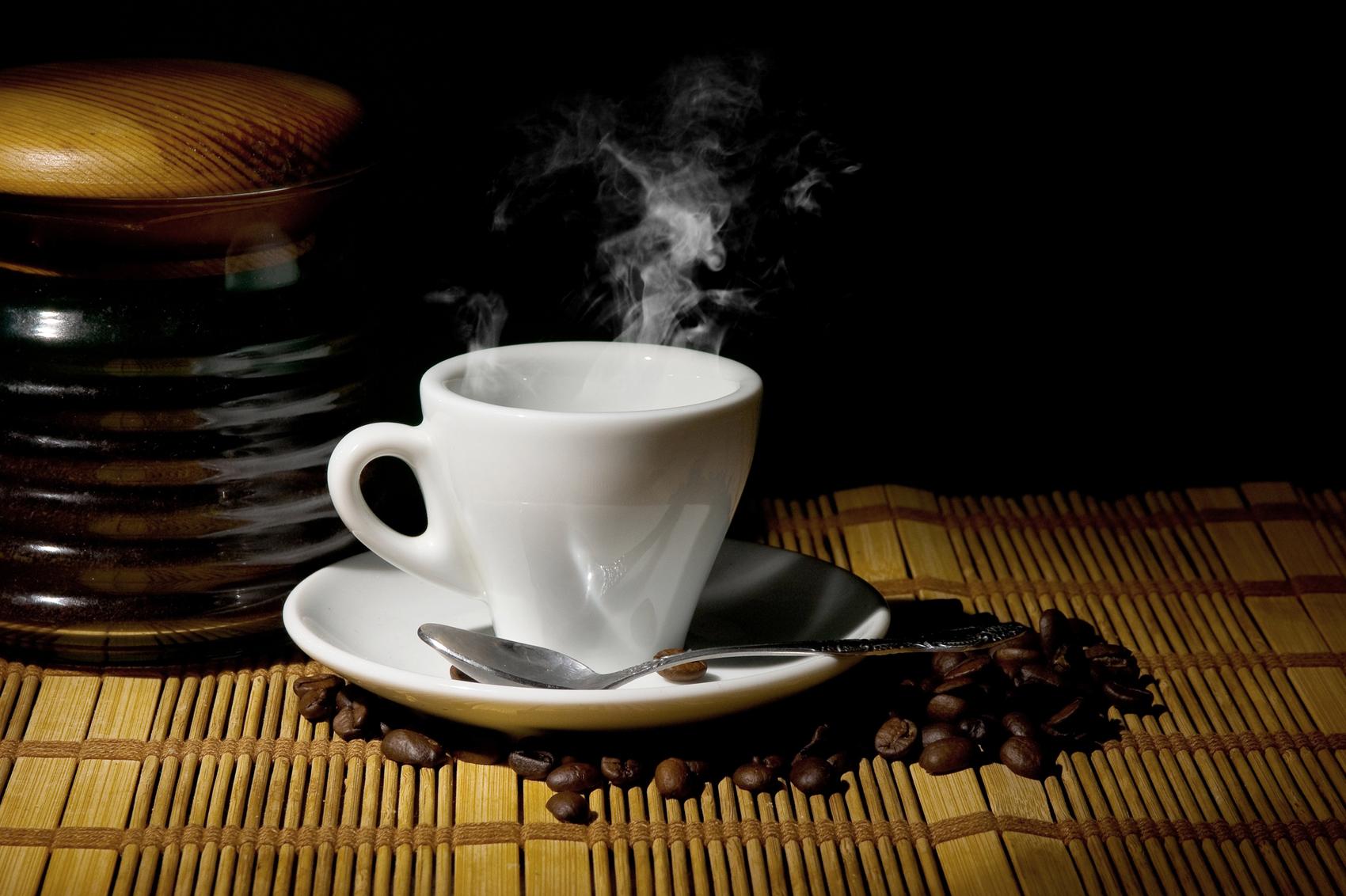 """Képtalálat a következőre: """"gőzölgő kávé https"""""""