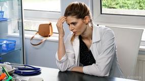 Barwy szczęścia: Anna odchodzi od męża... co jeszcze wydarzy się w najbliższych odcinkach?