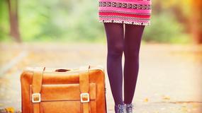 Przegląd spódnic – wybierz idealną dla siebie!
