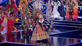 W Krynicy wybrano najpiękniejszą kobietę świata. Polka zaliczyła potężną wpadkę...