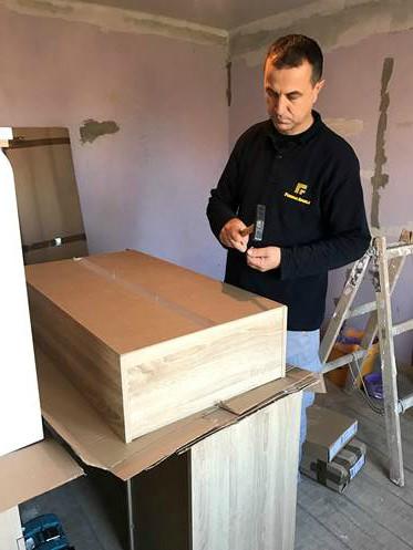 Poseban akcenat stavljen je na podizanje svesti o problemima višečlanim porodicama koje žive u socijalno težim uslovima širom Srbije