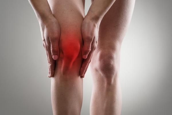 térd artrózis térd kezelés kötőszöveti betegség láz