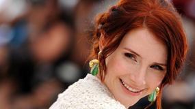 20 najpiękniejszych rudowłosych kobiet