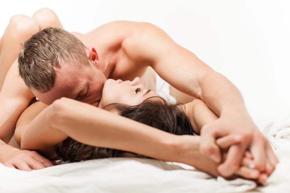 darmowe porno gej prosty chłopiec