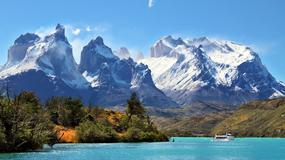Chile - największe atrakcje