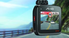 Wideorejestrator samochodowy: krótki poradnik