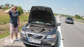 Przegrzany silnik- co zrobić by uniknąć poważnej awarii?