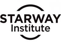 Instytut Starway