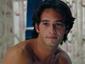 Rodrigo Santoro wcielił się w rolę opalonego i tajemniczego Karla, który odwzajemniał uczucia Sarah