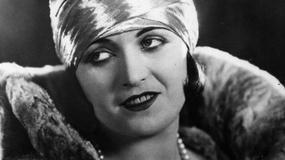 Pola Negri: jedyna Polka, której spełnił się american dream