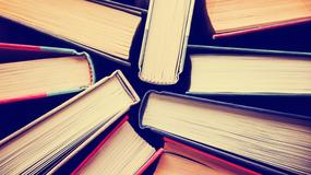 10 najlepszych książek 2016 roku