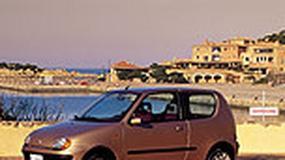 Promocyjna akcja Fiata!!!
