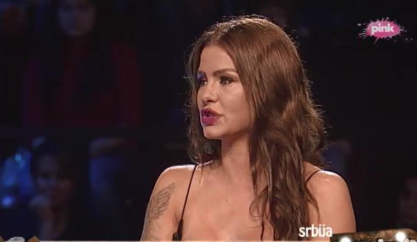 Marija Ana Smiljanić