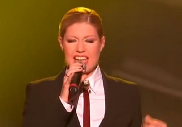 Maja Novaković