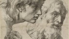 Da li je ovo NAJLEPŠI CRTEŽ NA SVETU: Izložba 120 Rafaelovih dela koja se dešava jednom u životu